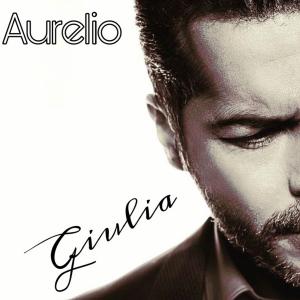 Giulia - Aurelio