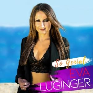 So Genial - Eva Luginger
