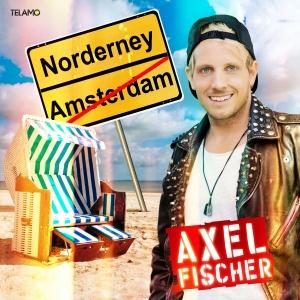 Norderney (Teil 2) - Axel Fischer