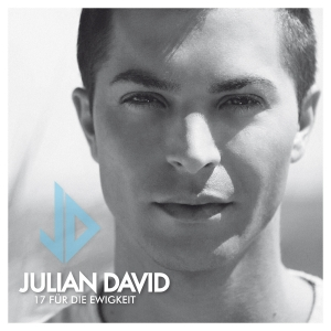 17 für die Ewigkeit - Julian David