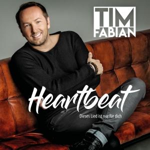 Heartbeat - Dieses Lied ist nur für dich - Tim Fabian