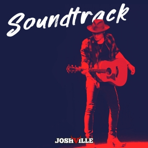 Soundtrack - Joshville