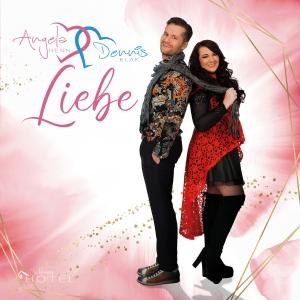 Liebe - Angela Henn & Dennis Klak