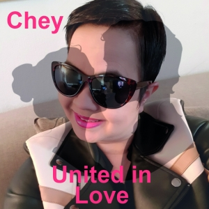 United in Love - Chey