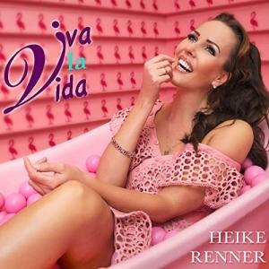 Viva la Vida - Heike Renner
