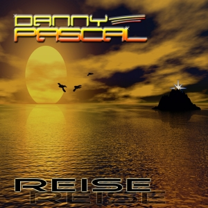 Reise - Danny Pascal