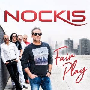 Fair Play - Nockis