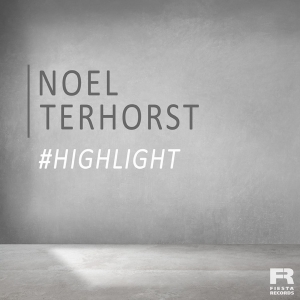 Highlight - Noel Terhorst