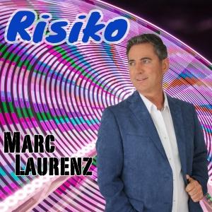 Risiko - Marc Laurenz