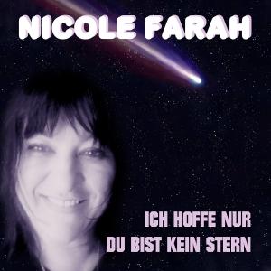 Ich hoffe nur du bist kein Stern - Nicole Farah