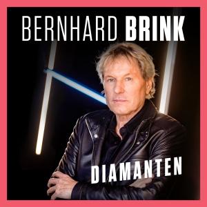 Diamanten - Bernhard Brink