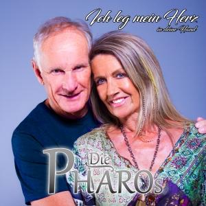Ich leg mein Herz in Deine Hand - Die Pharos