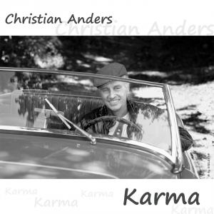 Karma - Christian Anders