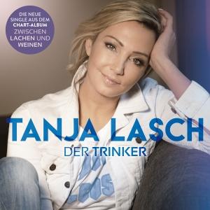 Der Trinker - Tanja Lasch