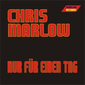 Nur für einen Tag - Chris Marlow