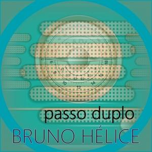 Passo Duplo - Bruno Helice