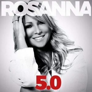5.0 - Rosanna Rocci
