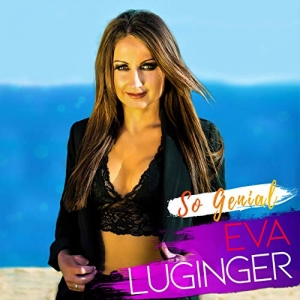 So Genial - Eva Luginger