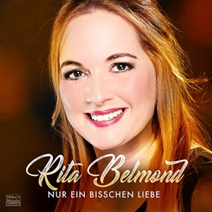 Nur ein bisschen Liebe - Rita Belmond
