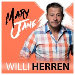 Mary Jane - Willi Herren