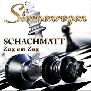 Schachmatt - Zug um Zug - Sternenregen