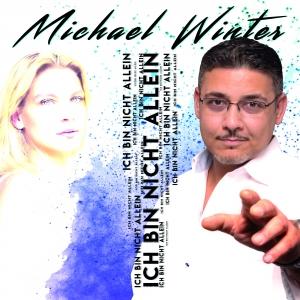 Ich bin nicht allein - Michael Winter
