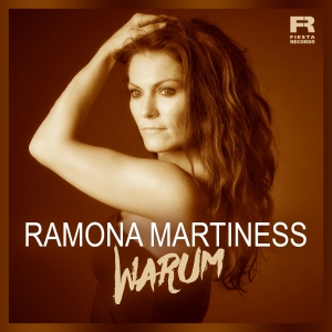 Warum - Ramona Martiness