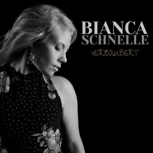Verzaubert - Bianca Schnelle