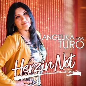 Herz in Not - Angelika Ewa Turo
