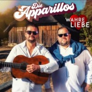 Wahre Liebe - Die Apparillos
