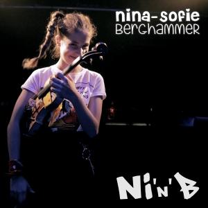 Ni n B - Nina-Sofie Berghammer