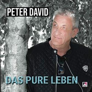 Das pure Leben - Peter David