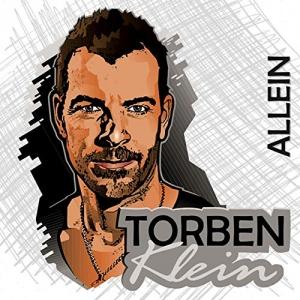 Allein - Torben Klein
