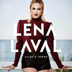 Alles & Immer - Lena Laval