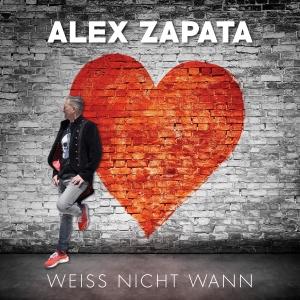 Weiss nicht wann - Alex Zapata