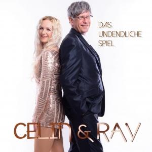Das unendliche Spiel - Celin & Ray