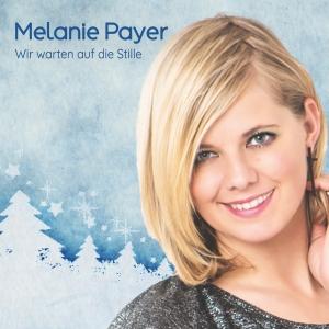 Wir warten auf die Stille - Melanie Payer