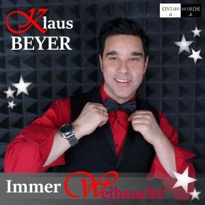 Immer Weihnacht - Klaus Beyer