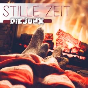 Stille Zeit - Die JunX