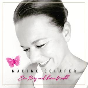 Ein Herz und keine Wahl - Nadine Schäfer
