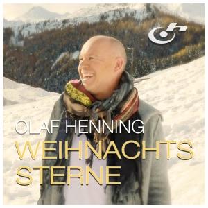 Weihnachtssterne - Olaf Henning