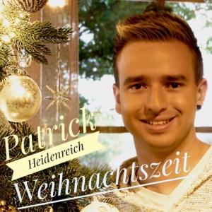 Weihnachtszeit - Patrick Heidenreich