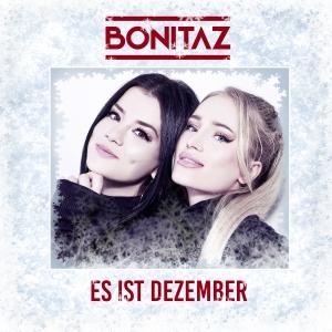 Es ist Dezember - Bonitaz