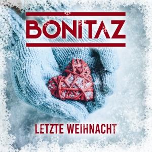 Letzte Weihnacht - Bonitaz