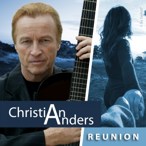 Reunion (3select RMX) - Christian Anders