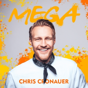 MEGA - Chris Cronauer