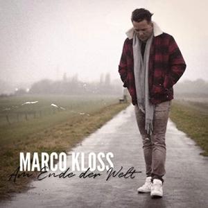 Am Ende der Welt - Marco Kloss