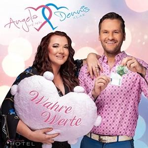 Wahre Werte - Angela Henn & Dennis Klak