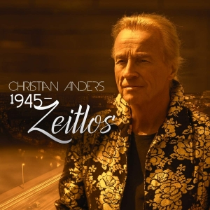 Zeitlos (1945 - ...) Box-Set - Christian Anders