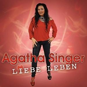 Liebe Leben - Agatha Singer
